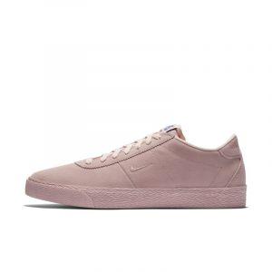 Nike Chaussure de skate SB Zoom Bruin NBA - Rose Rose - Taille 40