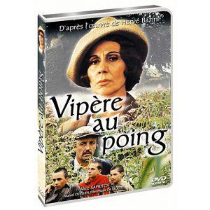 Vipère Au Poing, Daprès Hervé Bazin
