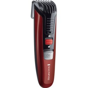 Remington MB4125 - Tondeuse barbe Beard Boss Styler