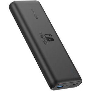Anker Batterie pour Nintendo Switch 20100 mAh