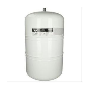 Vase d'expansion SolarPlus Safe avec prévase 25+10 Diam300xH252mm G3/4 - GENERIC