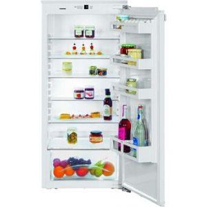 Liebherr IK 2320 - Réfrigérateur 1 porte