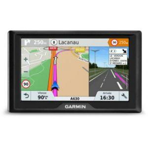 Garmin Drive 51 SE LMT-S - GPS auto