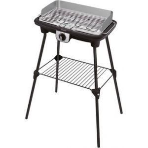 Tefal EasyGrill XXL (BG921812) - Barbecue électrique sur pieds