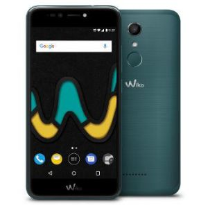 Wiko UPulse 8 Go