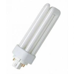 Osram DULUX T/E 26 W/830 CONSTANT Tube Fluorescent In Plus GX24Q10 x 1