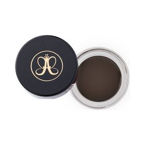 Anastasia Berverly Hills Dipbrow Pomade Brown - Pommade à sourcils