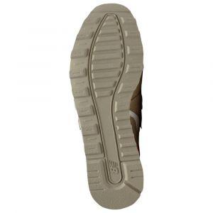 New Balance Wl996 B, Chaussures de Tennis Femme, Violet