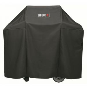 Weber 7178 - Housse barbecue standard Genesis II 2 brûleurs