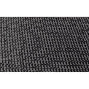 Easy Camp Carpet - Accessoire tente - Palmdale 300 gris Tapis de tente