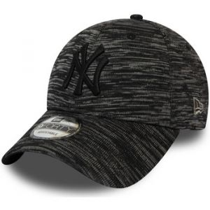 New era Casquette Casquette 9forty Engineered New York Yankees Noir - Taille Unique
