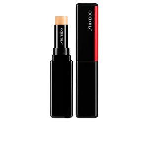 Shiseido SYNCHRO SKIN - Anti-cernes Correcteur Gel Stick - 102 - Très Clair