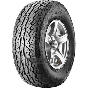 Falken 265/65 R17 112H Wildpeak A/T AT01 M+S