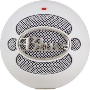 Blue microphones Snowball - Microphone Pro PC/Mac studio USB 2.0