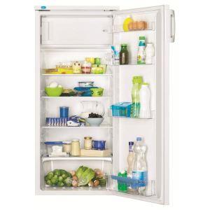 Faure FRA22700WE - Réfrigérateur 1 porte