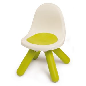 Smoby Kid chaise