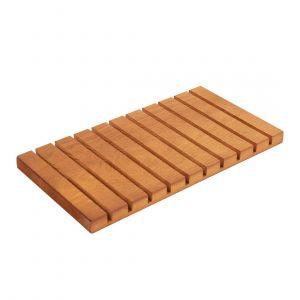 Olympia Support en bois pour 10 plaques CL174 ou CL175 150x280mm