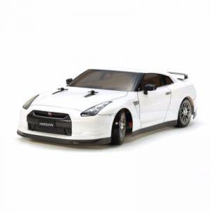 Tamiya 58623 - Nissan GT-R Drift