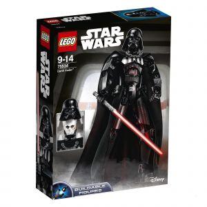 Lego 75534 - Star Wars : Dark Vador