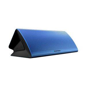 Blaupunkt BLP3200 - Enceinte Bluetooth 10W