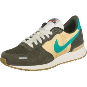 Nike Chaussure Air Vortex pour Homme - Olive - Taille 40