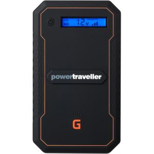 Power Traveller Energie Mini G