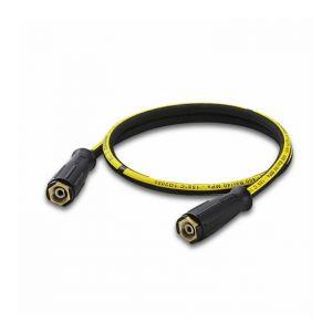 Kärcher Flexible haute pression, 1,5 m, DN 8, avec raccords - 6.390-178.0