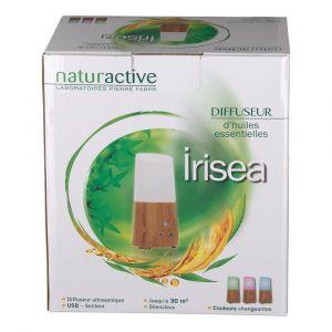 Naturactive Diffuseur huile essentielle Irisea
