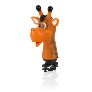 XLC Klaxon enfant DD-H03 Girafe