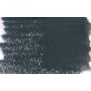 Derwent Craies Inktense - noir encre