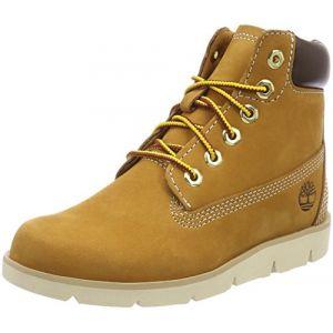 Timberland Boots enfant Radford 6 Inch Boot Enfant
