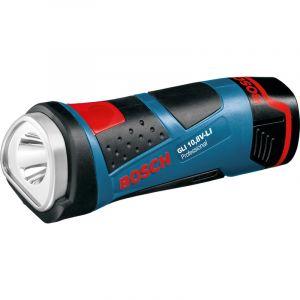 Bosch Lampe sans fil PRO GLI PocketLED Professional 0601437V00
