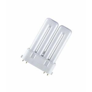 Osram Lampe fluorescente compacte Dulux 840 18 W