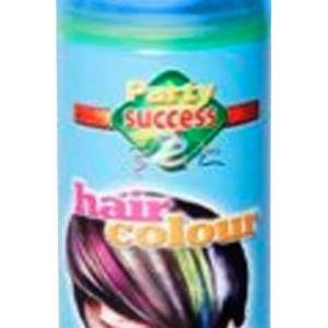 Laque cheveux couleurs fluos