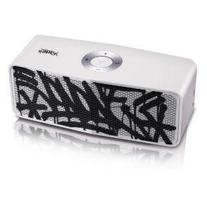 LG Art Series - Enceinte Portable Bluetooth