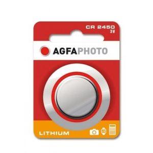 AgfaPhoto CR 2450