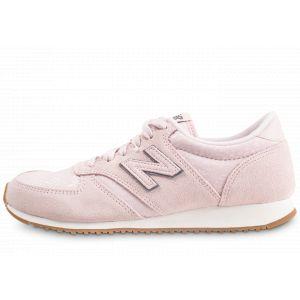 New Balance Wl420 W rose rose 38,0 EU