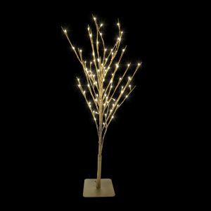 Festilight Arbre lumineux Gold Tree
