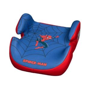 Nania Topo Comfort Spiderman - Réhausseur