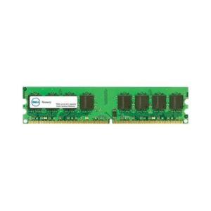 Dell A6994465 - Barrette mémoire 16 Go DDR3L 1600 MHz DIMM 240 broches