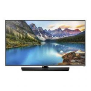 Samsung HG43ED690MB - Téléviseur LED 108 cm