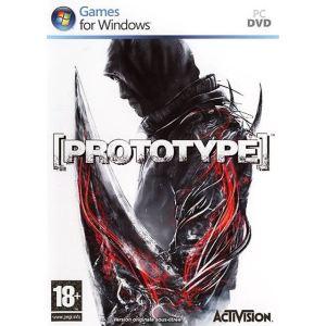 Prototype [PC]