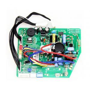 LG Platine Principale Assemble 6871A20974H Pour CLIMATISEUR