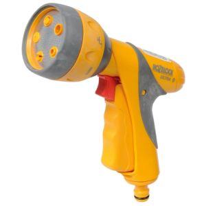 Hozelock 2684P0000 - Pistolet arrosoir Multi-Spray Plus