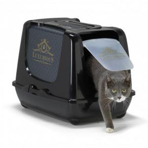 Compagnie des Pet Foods Maison De Toilette Luxurious - MODERNA