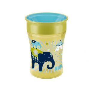 Nuk 10255248 - Tasse Magic Cup Étape 3