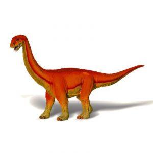 Ravensburger 00388 - Figurine dinosaure Bébé camarasaure Tiptoi