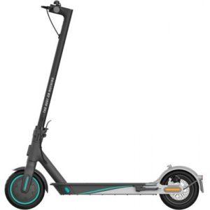 Xiaomi Trottinette électrique Pro2 Mercedes AMG FR Mi Electric Scooter