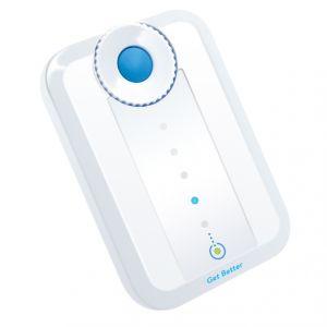 Bluetens BLT02 - Électrostimulation Stimulateur