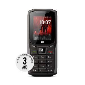 Crosscall Téléphone portable Core S4